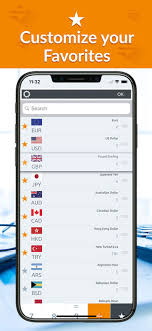 currency converter omr to usd currency converter money on the app store