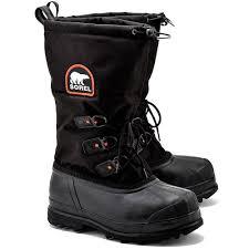 s glacier xt boots s glacier xt boot nl2130