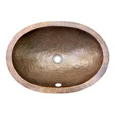 oval undermount bathroom sink forster oval undermount basin barclay products limited