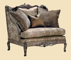 Marge Carson Sofas by 329 Best Home Furnishings Images On Pinterest Antique Furniture