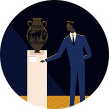 si鑒e union africaine 佳士得拍賣及私人洽購服務 匯集藝術 古董 珠寶等各式珍品 christie s