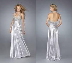 silver dresses for wedding silver wedding dress picture on attractive dresses ideas