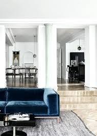 best home decor blogs uk interior design blogs uk 2018 www napma net