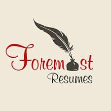 certified professional resume foremost resumes career counseling 3248 elizabeth st