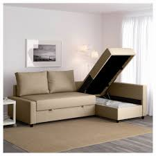 Sofa Bed Sectional With Storage Sofa Bed With Chaise Luxury Friheten Sleeper Sectional 3 Seat W