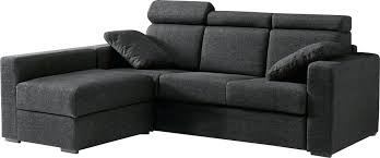 canape d angle pas cher destockage destockage canape d angle canape d angle convertible pas royal sofa