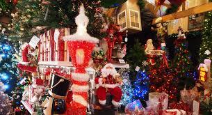 christmas tree farms in victoria melbourne