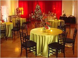 host your holiday party at winmock winston salem nc special