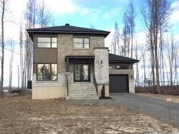bureau de poste st colomban les immeubles les associés inc agence immobilière our