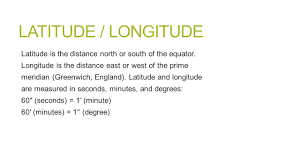 America Longitude And Latitude Map by Blank Map Of South America Template South America Free Maps Free