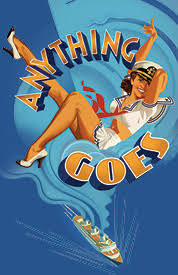 Sho Ayting anything goes national tour tickets broadway broadway in columbus