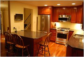 kraftmaid kitchen cabinet sizes kraftmaid kitchen cabinets sizes cabinet home decorating ideas