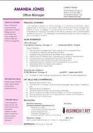 office manager resume here are office manager resumes office manager resume template