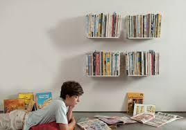 bookshelves design bookshelves