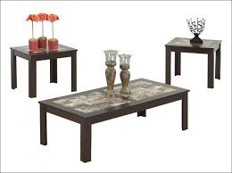 Counter Height Folding Table Kitchen Cheap Kitchen Table And Chairs Kitchen Table With Stools