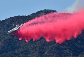 Fire Evacuations Saskatchewan by Photos Of Southern California U0027s Wildfires The Atlantic
