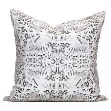 tartu throw pillow modern geometric home decor savannah hayes