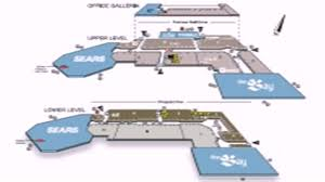 Hanes Mall Map Mall Floor Plan Choice Image Flooring Decoration Ideas