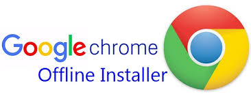 google chrome download free latest version full version 2014 download google chrome standalone offline installer 64 bit 32 bit