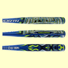 worth bats bat pack worth usssa alloy pitch softball bats