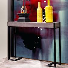 Outdoor Console Table Ikea Upton Home Meridian Riddling Wine Console Bar Table Stool Height