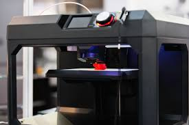 5 businesses to start with your 3d printer disruptordaily