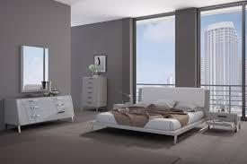 modern furniture manufacturers distributors u0026 suppliers miami fl