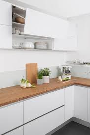 cuisines darty darty cuisine électroménager les nouvelles cuisines en 10 photos