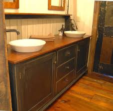 primitive decorating ideas for bathroom primitive bathroom ideas bathroom designs