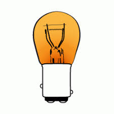 2017 mitsubishi mirage g4 led lights super bright leds