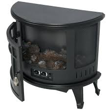 portable fireplace heater sale indoor lowes candle suzannawinter com