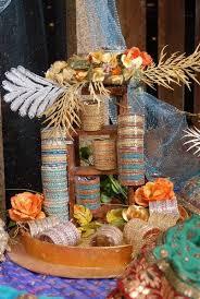 Indian Engagement Decoration Ideas Home Best 25 Trousseau Packing Ideas On Pinterest Indian Wedding