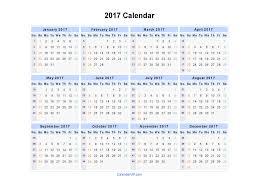 free printable calendar september 2018 jianbochen memberpro co