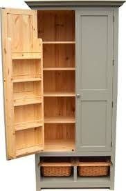 kitchen pantry furniture ikea kpci26 kitchen pantry cabinets ikea today 1618877752