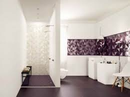 contemporary bathroom tile ideas bathroom tiles designs and colors with exemplary contemporary