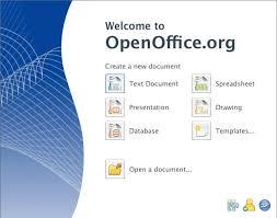 openoffice impress templates free 28 images openoffice impress