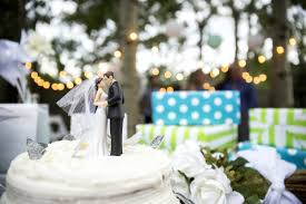 wedding registry for guys 24 items men should fight to included on their wedding