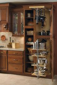 cabinet pull out shelves kitchen pantry storage 26 best kitchen makeover images on pinterest kitchen cabinets