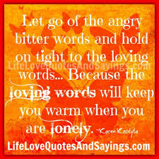 Quotes About Loving And Letting Go by Life Quotes The Best Famous Life Quotes Tree Of Celebrate