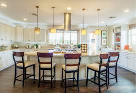 Shea Home Design Studio Watchwrestlingus - Shea homes design studio