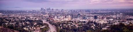 Check24 Haus Kaufen Mietwagen Los Angeles Ab 10 U20ac Buchen Billige Autovermietung Los