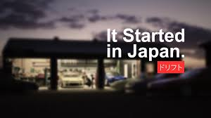 tuner cars wallpaper car japan drift drifting racing vehicle japanese cars