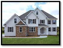 How To Find House Plans In Law Suite Homes How To Find A Mother In Law Suite Floor Plan