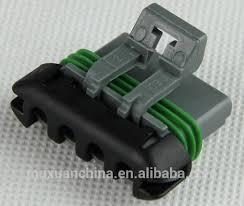 4 pin speaker wire connectors 4 pin speaker wire connectors