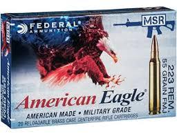 best 223 black friday deals ammo sale discount ammunition u0026 deals