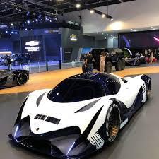 devel sixteen exotic 5007hp devel sixteen launch in dubai cars247