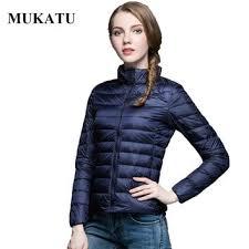 Plus Size Down Coats Shop Packable Down Coat On Wanelo