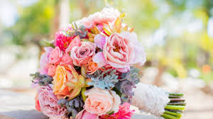 Traditional Flower Arrangement - traditional bouquets delightful flower arrangement youtube