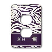 graduation cap covers buy lsp 180904 2 beverly turner graduation design 2014 zebra