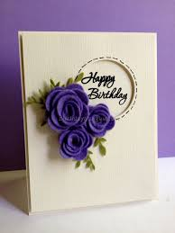 handmade birthday card ideas 6 best birthday resource gallery